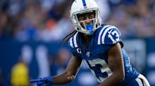 2020 Indianapolis Colts fantasy football team preview: Will T.Y. Hilton and Philip Rivers be a perfect match?