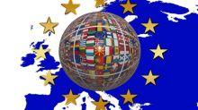 Le opportunità in Europa al di là del rallentamento
