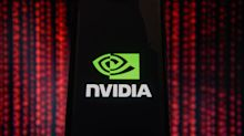 Nvidia Q3 earnings and revenue beat Wall street's expectations