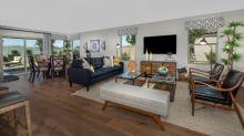 KB Home's Encantada Estates is Now Open