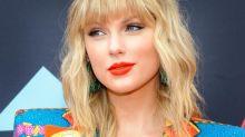 """Miss Americana"", el documental de Taylor Swift, en Netflix el 31 de enero"