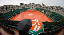 French Open expansion aims to preserve Parisian style