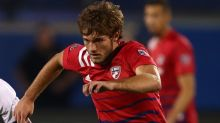 FC Dallas' Luchi Gonzalez and Tanner Tessmann give their take on who should be No. 1 on 22 Under 22