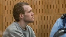 New Zealand mosque gunman could serve life sentence in his native Australia