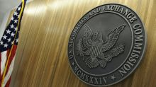 Big U.S. exchanges to sue SEC over 'overreaching' fee experiment