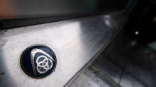 Thyssenkrupp faces deep quarterly loss due to coronavirus, shares tank