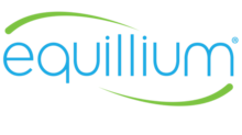 Equillium Announces Favorable Data From Phase 1b EQUALISE Study inSystemic Lupus Erythematosus Patients
