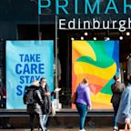 Primark shuns Black Friday as sales bounce back