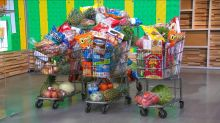 How Not to Waste Money at the Grocery Store
