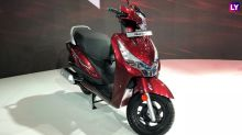 Hero Destini 125 To Be Launched Today in India; Watch LIVE Streaming of Hero MotoCorp's New Scooter Launch