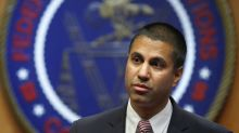 The FCC said repealing net-neutrality rules would help consumers: It hasn't