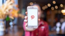 The Pros and Cons of Buying Pinterest Stock