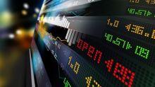 FTSE MIB Oggi, Milano in negativo dopo il crollo del Dow Jones a New York