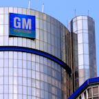 UAW leaders set to vote on deal to end GM strike