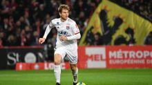 Foot - Transferts - Accord entre l'OL et Crystal Palace pour le transfert de Joachim Andersen