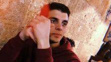 """Omicidio De Santis: """"Antonio voleva leggere il terrore nei loro occhi"""""""