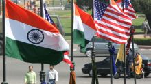 Trade pact differences with U.S. broadly resolved: Piyush Goyal