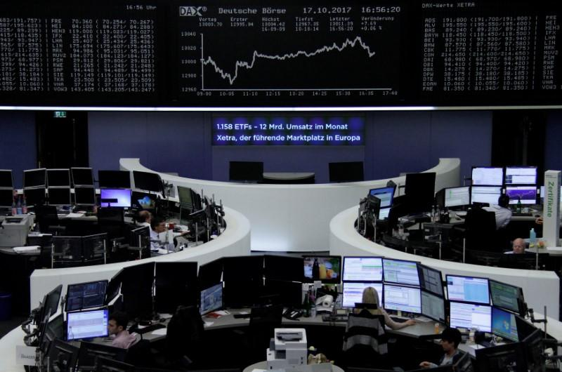 Image result for German Xetra Dax index , photos