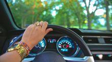 Falhar no primeiro teste de direção nos torna melhores motoristas, diz estudo