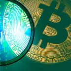 Bitcoin (BTC) Falls to Support Following Breakout Failure