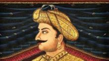 Was Tipu Sultan a secular freedom fighter or a Hindu-killing king?
