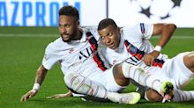 'Mbappe can make the difference' - Coman wary of France colleague ahead of Champions League final