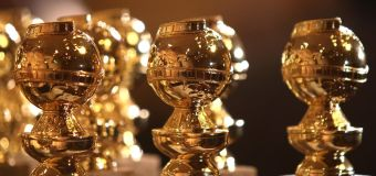 Golden Globes noms: Who's in, who's out?