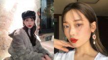 長相神似 IU 和李聖經的合體?IG 追蹤名單別錯過這位 22 歲的韓國女生!
