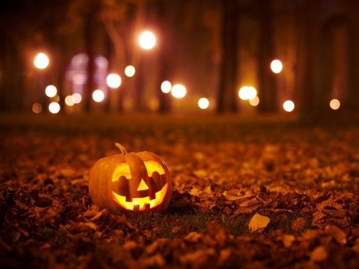 West Main Community Park in Batavia will be the setting for several Halloween events this year.