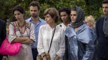 """""""ADN"""" : Maïwenn fait le portrait sensible d'une famille enracinée en Algérie"""