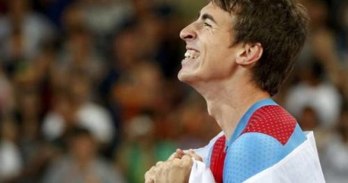 Athlé - Les champions du monde Sergey Shubenkov et Maria Kuchina autorisés à concourir sous drapeau neutre