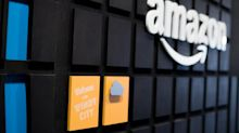 Amazon expanding in Chicago's Loop, adding 400 new tech jobs