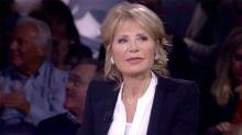 """Petizione contro Lilli Gruber: """"Non può fare la giornalista"""""""