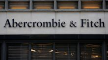 Abercrombie & Fitch CEO discusses intimate apparel brand Gilly Hicks