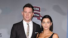 Channing Tatum and Jenna Dewan's romance: Where did it go wrong?