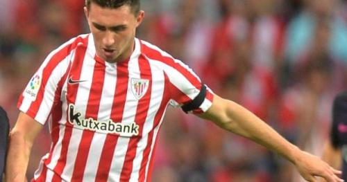Foot - ESP - Le Celta s'offre à Bilbao