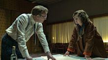 'Chernobyl' Resonated With So Many Viewers by Providing a Canvas for All Our Anxieties