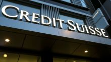 Credit Suisse commits $250 million to Israeli healthcare fund