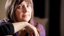 Kate Figes obituary