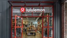 Inflation data, Lululemon earnings — What to know in markets Wednesday