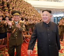 North Korea Brutally Executed Five Security Officials: South Korea