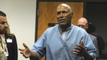 OJ Simpson 'likely' to be released from jail on Monday