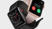 ¿Las mejores apps para Apple Watch? ¡Encuéntralas aquí!