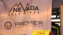 Ore Processing Commences at Premier's El Nino Mine