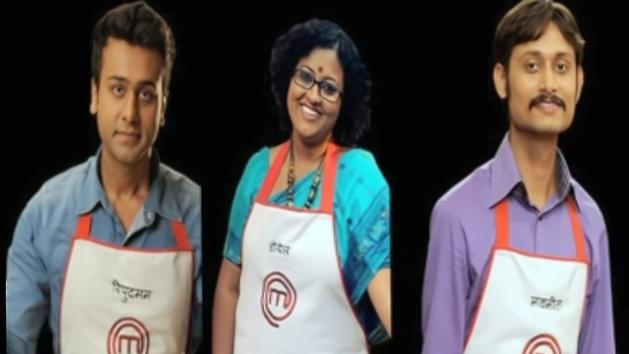 Ripu Daman Handa Won MasterChef India Season 3-Real or Fake