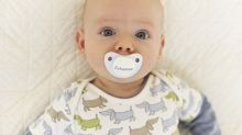 The poshest baby names of all time have been revealed