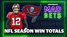 Mad Bets: Why you should bet against the Bucs