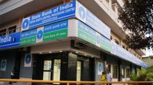 Bank strike: Operations hit across India, clearance of 40 lakh cheques totalling Rs 22,000 crore affected