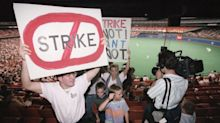 A look at fan rage from 1994 MLB strike, and those who never really came back