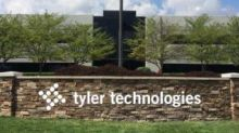 State approves tax credit for tech firm's Dayton-area expansion